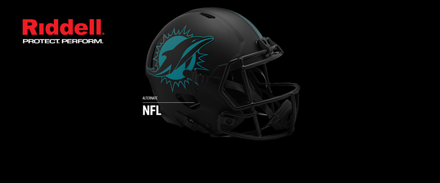 <i>Authorized Retail Distributor of Riddell Football Helmets</i>